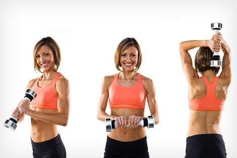quality shake weight for women muscl end 8/29/2020 415 pm