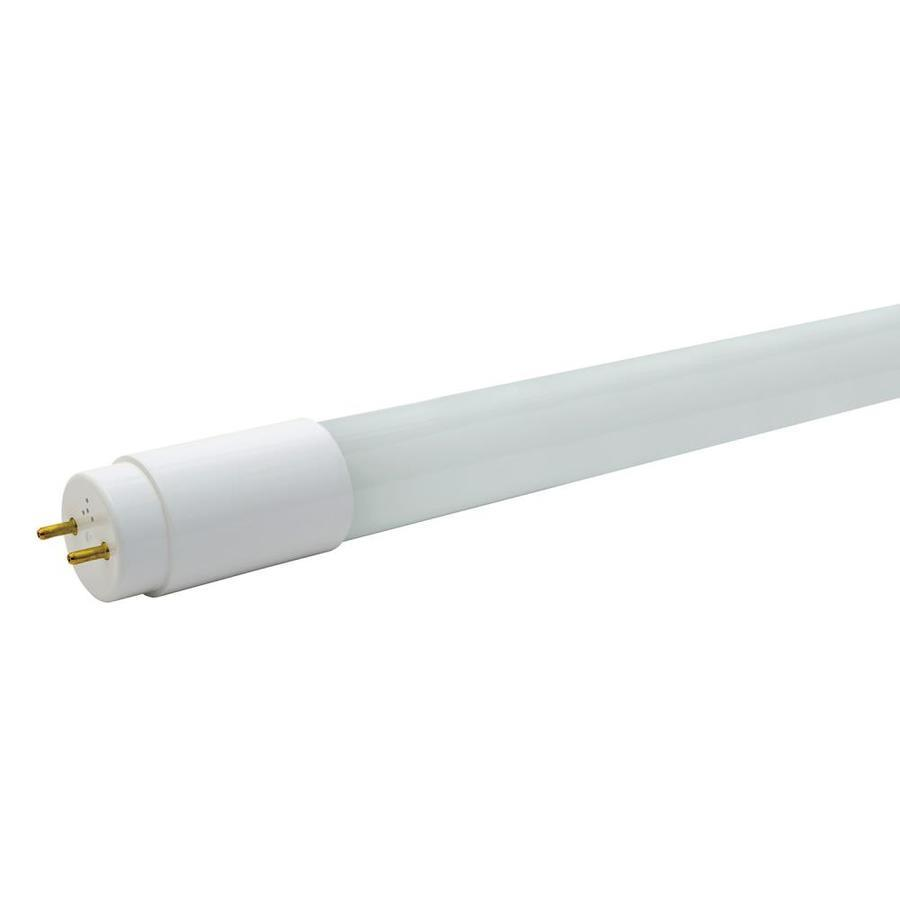 Ge led15et8g burgon and ball