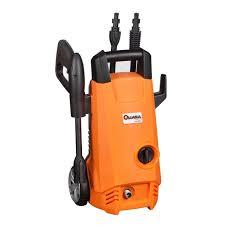 Quasa HPU-43115 High Pressure Cleaner 110bar 1400w