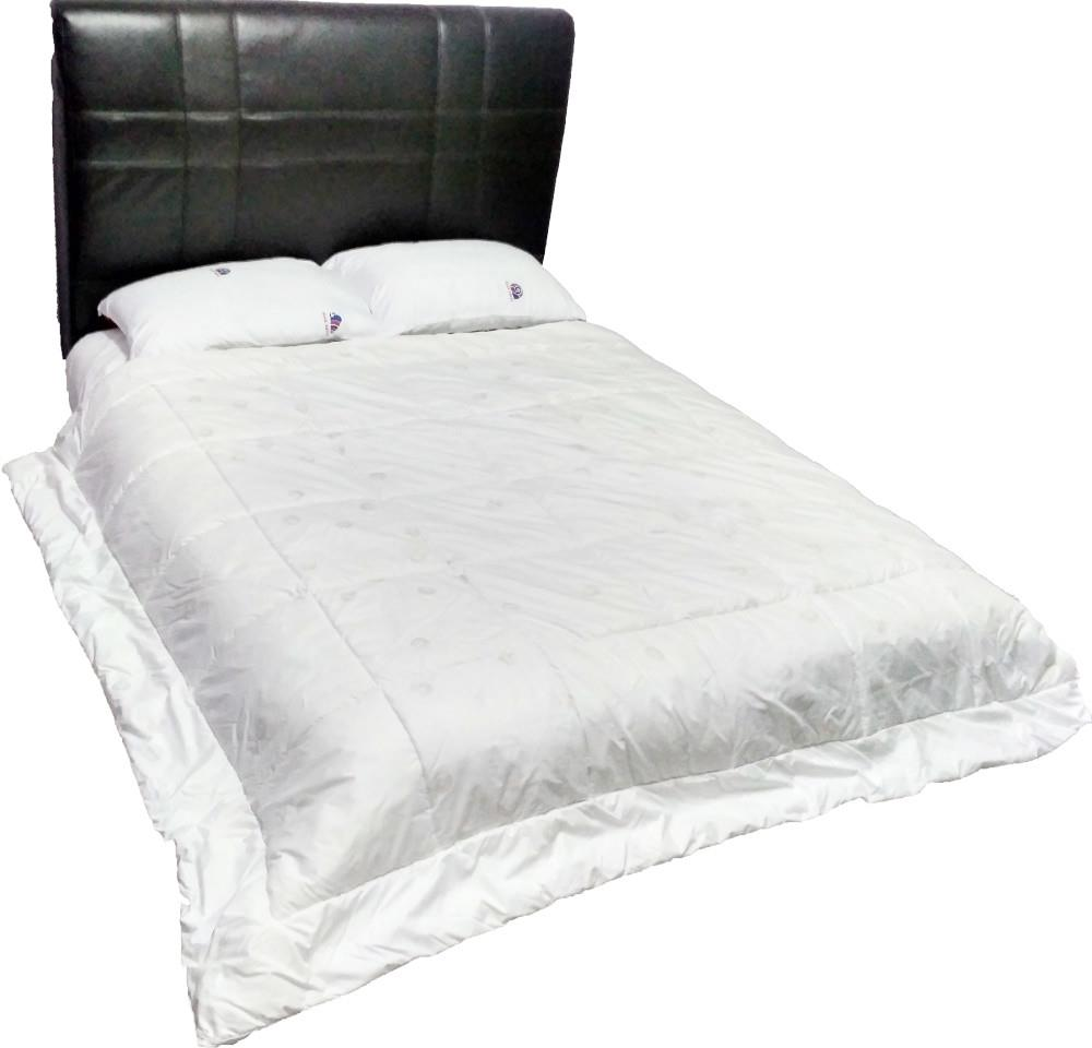Queen Size Cotton Blanket