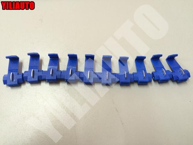 Quick Wire Joint Connector Quick Con (end 4/12/2019 1:15 PM)