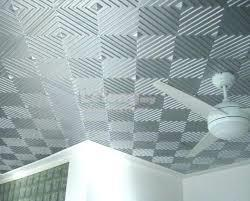 Quiet barrier Soundproofing acoustic foam high density acoustic panel
