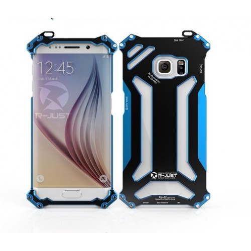 samsung s6 cases shockproof
