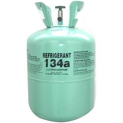 r134a gas refrigerant gas fo end 9 12 2020 9 48 pm. Black Bedroom Furniture Sets. Home Design Ideas
