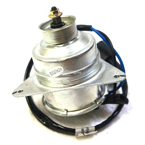 Proton Wira Makeup: New Radiator Fan Motor Kipas Proton (end 6/15/2020 3:15 PM