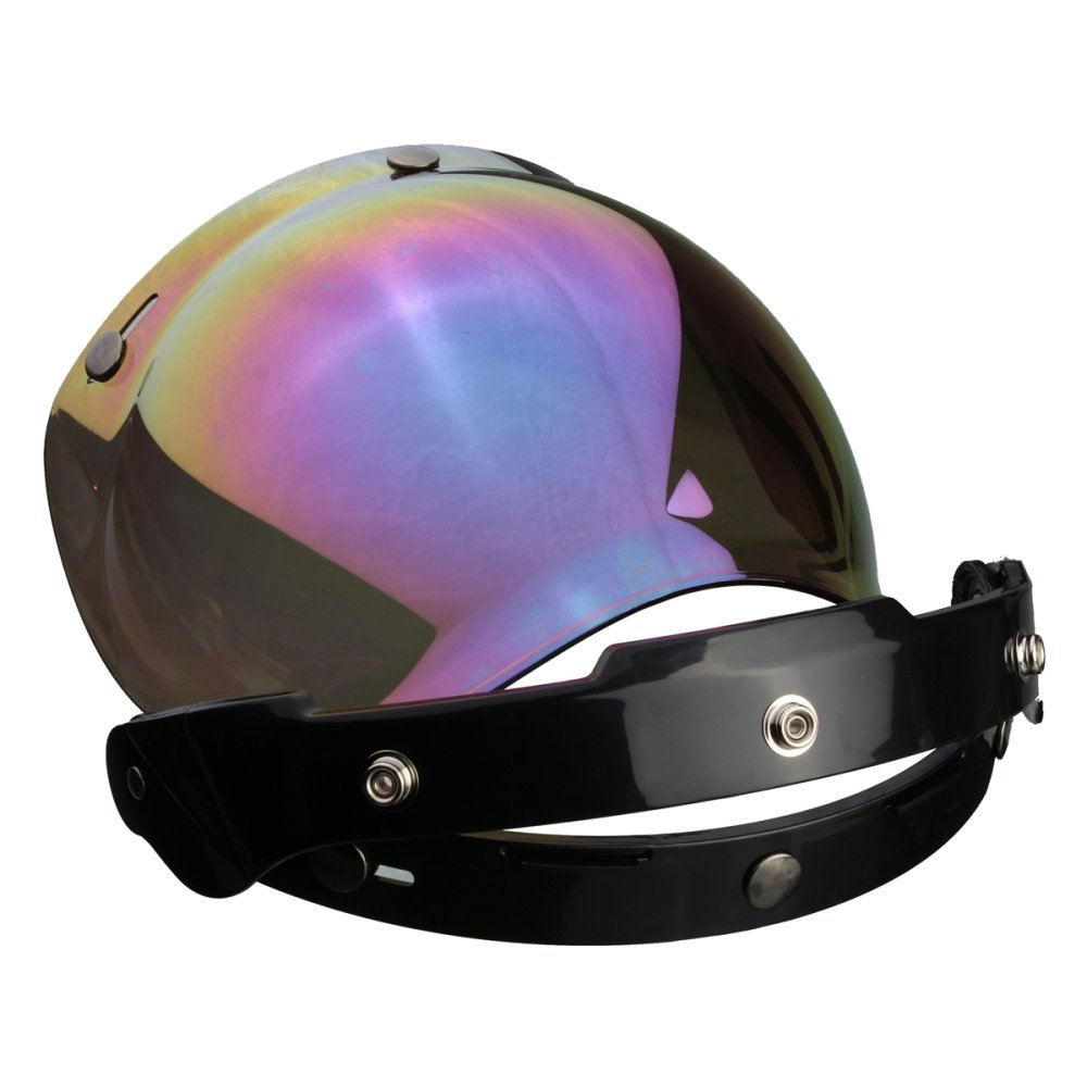 Casque vintage, vos conseils - Page 2 Rainbow-bubble-visor-motorcycle-windshield-helmet-harley-cafe-racer-cwy1993-1804-06-F839371_1