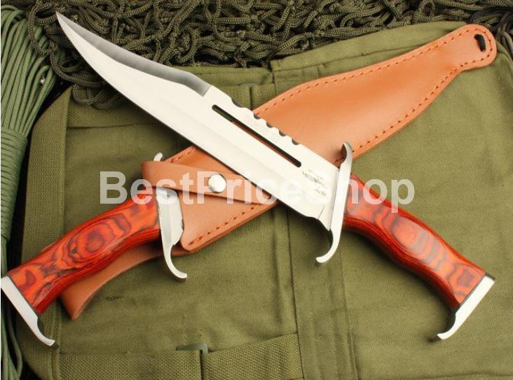 Rambo iii knife for sale