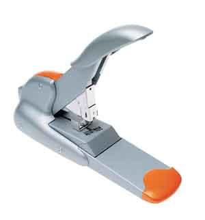 Rapid Manual Stapler Duax 170 Sheets (80grams) Depth Up to 65mm ZZ