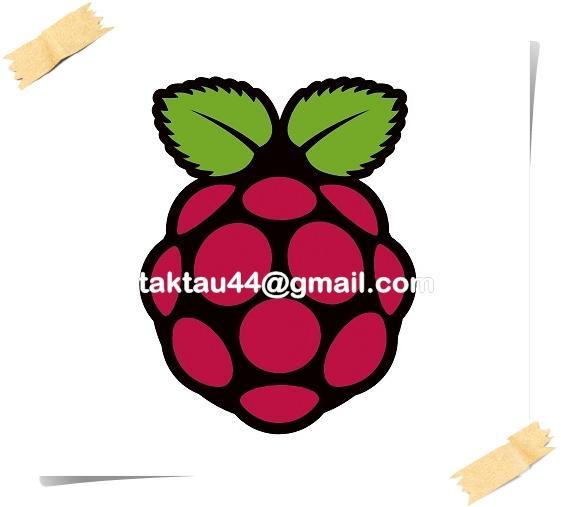 Raspberry Pi 8GB Preloaded NOOBS SD Card (For all Raspberry Pi Board)