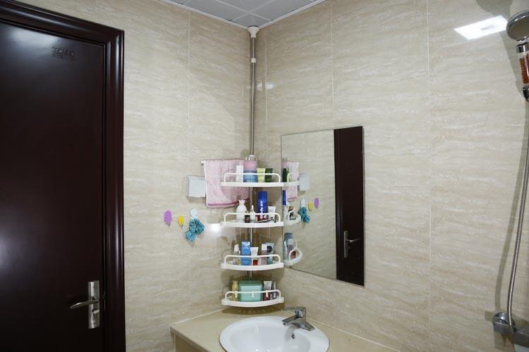 Raya Sale Home Toilet Storage End Pm