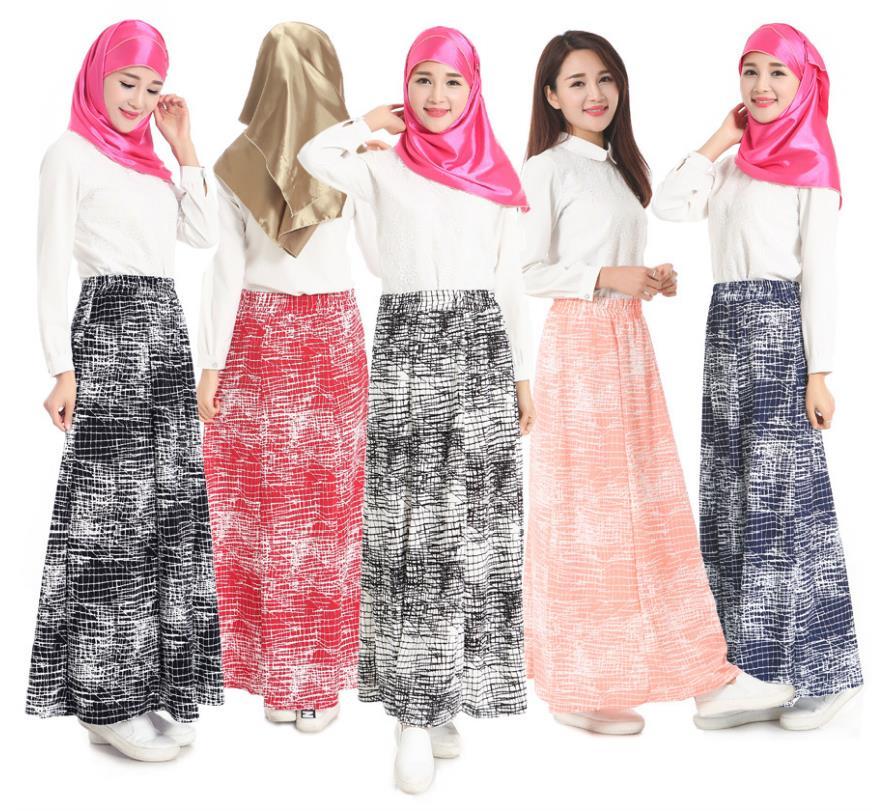 Rayanis Retro Fashion Twill Baju End 6 28 2017 10 15 Pm