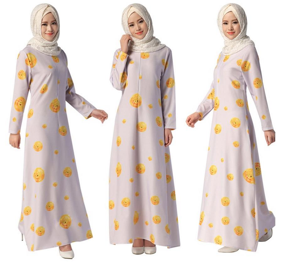 Fashionable Islamic Clothes For Sale