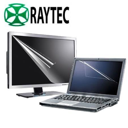 "Raytec LCD Screen Protective Film For Notebook & Monitor 10"" to 15"" in"