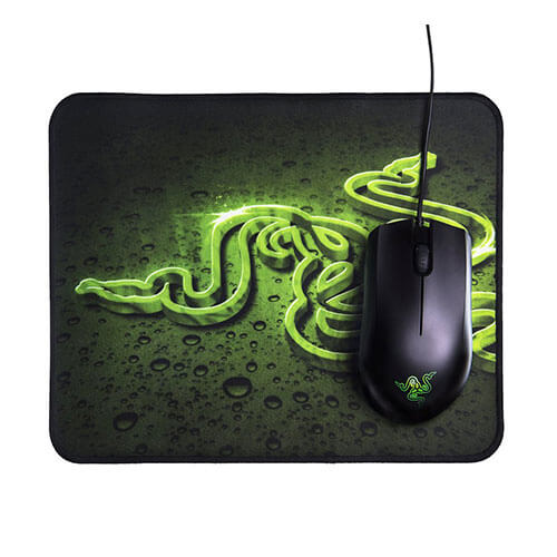RAZER ABYSSUS 1800DPI MOUSE DRIVER FOR WINDOWS 7