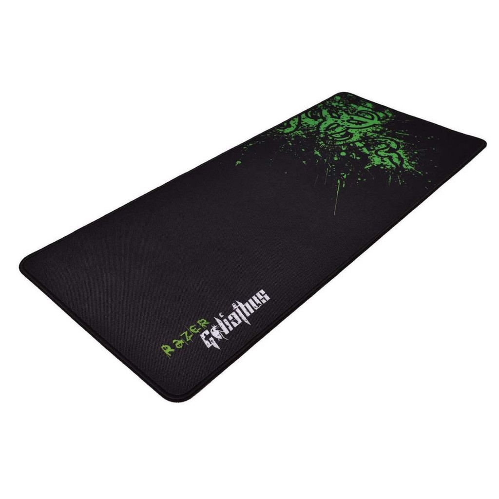 Razer Goliathus Control Speed Mouse Pad Mat Large Gaming Edition Big