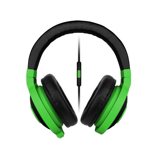 4a08f763d60 Razer Kraken Mobile Gaming Headphone (end 8/4/2019 12:56 PM)