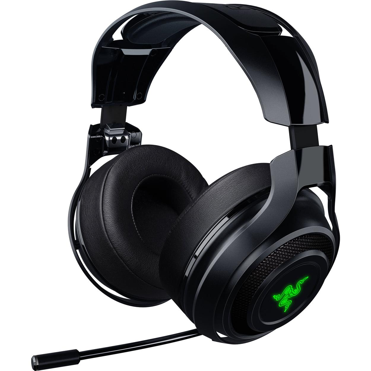 Wireless Headset Laptop Wire Center Steris Amsco 3011 Eagle 3000 Connector Circuit Board 146655 357 Ebay Razer Mano War 7 1 Surround End 5 20 2019 6 15 Pm Rh Lelong Com My For And Phone