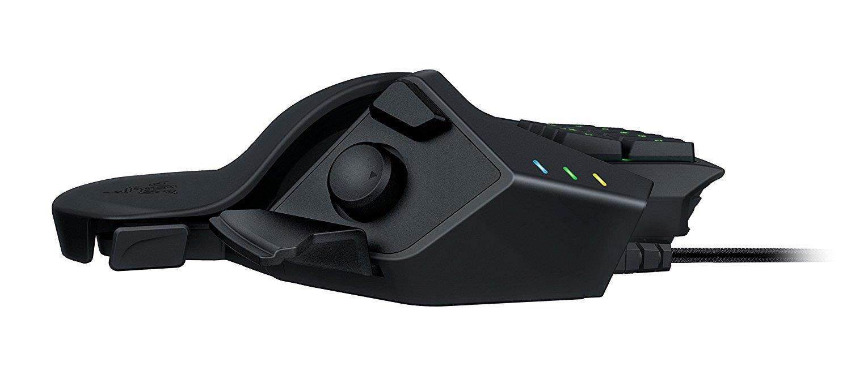 00a66e6723f Razer Tartarus V2 Chroma Gaming Key (end 4/17/2020 10:15 PM)