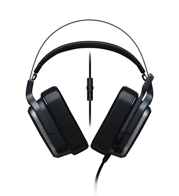 Razer Tiamat 2.2 V2 Analog Gaming Headset - RZ04-02080100-R3M1