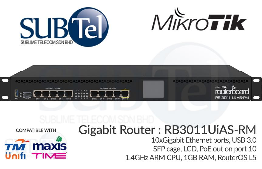 Rb3011uias Rm Mikrotik Gigabit Route End 8 21 2019 7 15 Pm