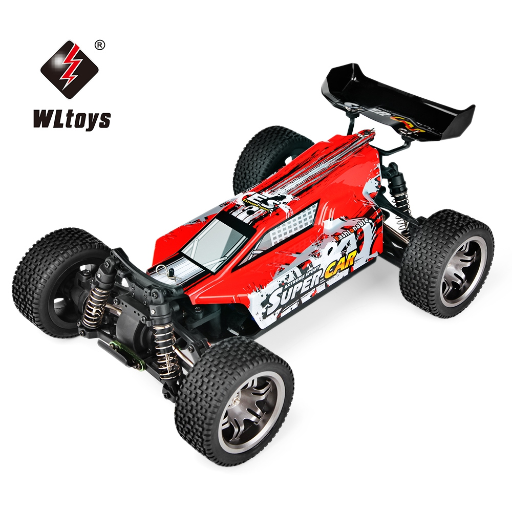 RC OFF-ROAD ELECTRIC CAR 1:12 SCALE (end 9/13/2019 9:14 AM) on rc accessories, rc tanks, electric sports cars, custom cars, rc trucks, rc helicopter, power wheels cars, shock absorbers for cars, electric vehicle cars, electric go karts, electric motorcycles, rc monster trucks, jets cars, electric rc helicopters, nitro rc trucks, electric supercar, electric go cars, 1 32 scale model cars, carmax used cars, electric ride on cars, rc boats, rc submarines, electric motors, electric road cars hpi, rc blimps, rc planes, rc toys, rc airplanes, bugatti concept cars, rc buggies, future cars, drift cars, small subaru cars, electric slot cars,