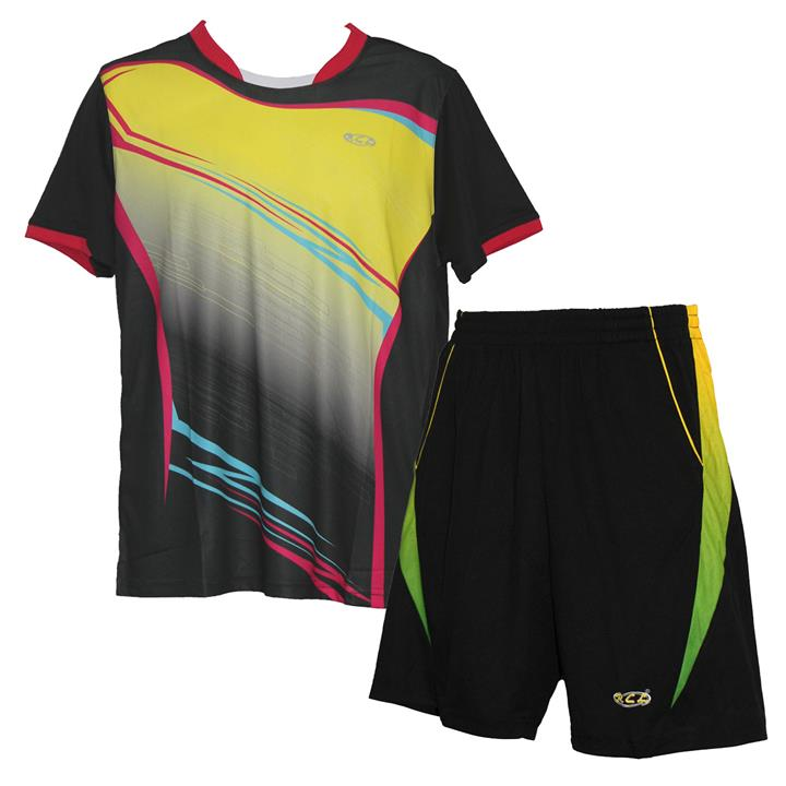 RCL TS4390 Men Sports T-shirt AND R (end 11/27/2018 3:15 PM)