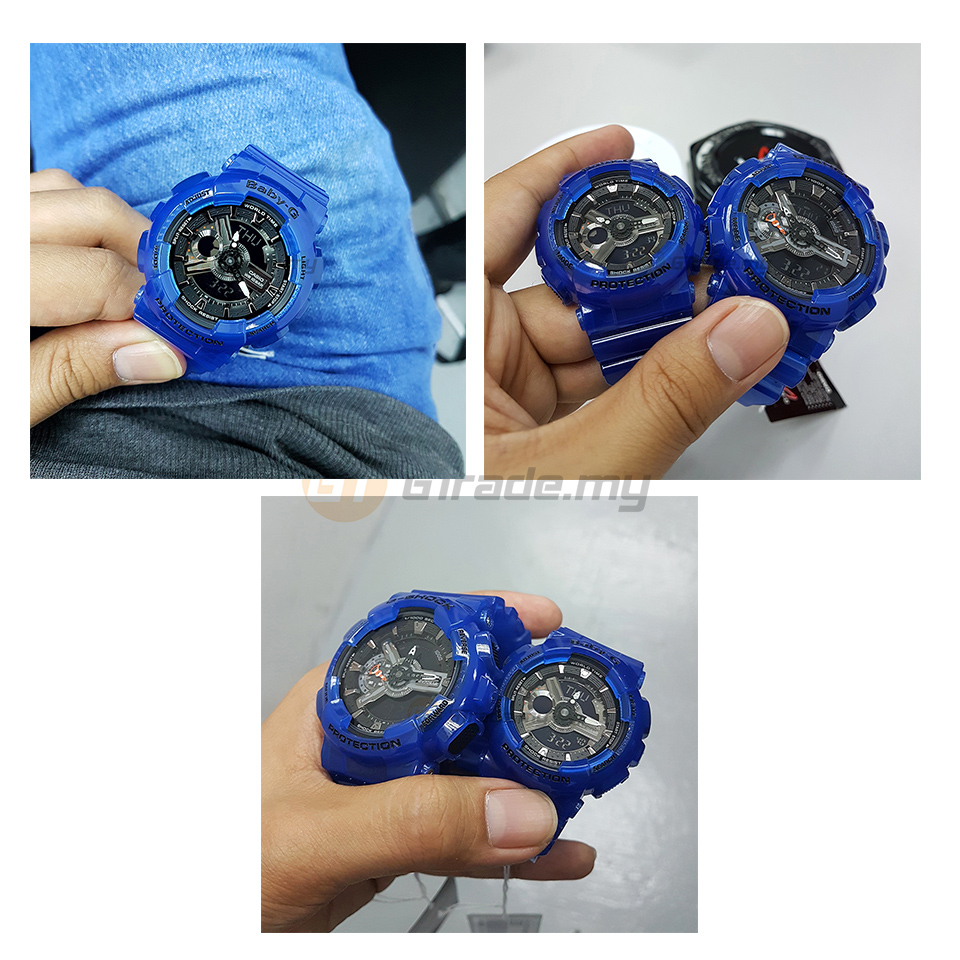 8d7d30f2306c READY STOCK  CASIO BABY-G AQUA PLA (end 5 10 2021 12 00 AM)