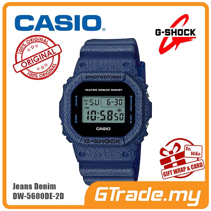 8ba252f9278  READY STOCK  CASIO G-SHOCK DW-5600 (end 5 10 2021 12 00 AM)