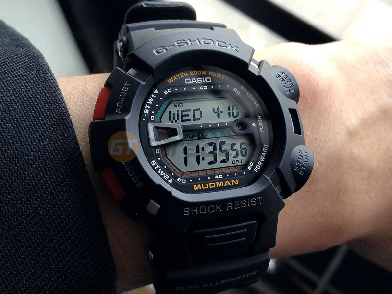 1dcd98c7adcc63 READY STOCK] CASIO G-SHOCK G-9000- (end 5/10/2021 12:00 AM)