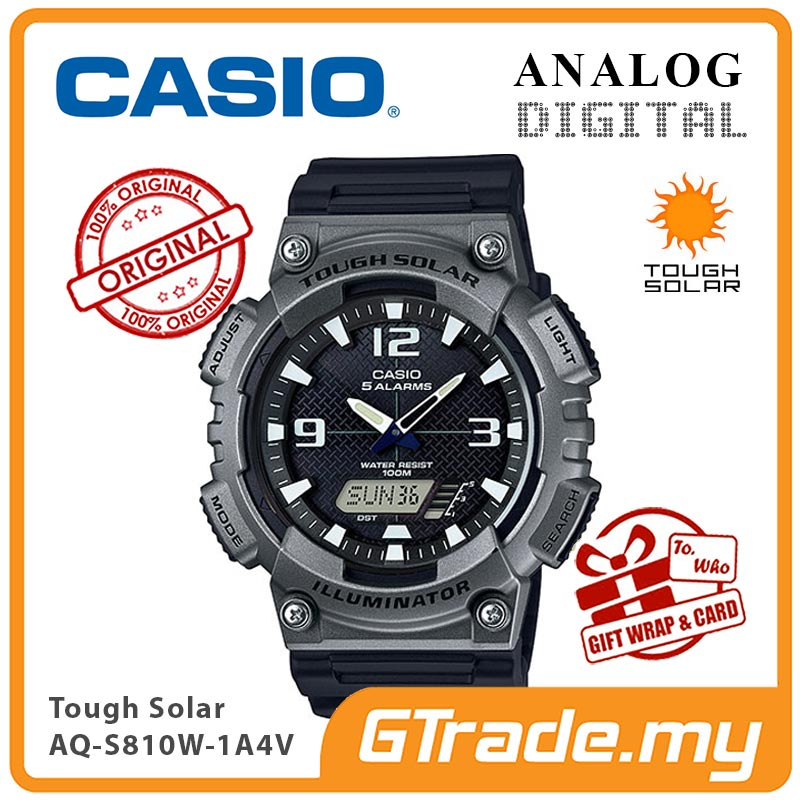 59c11351cce  READY STOCK  CASIO STANDARD AQ-S81 (end 5 10 2021 12 00 AM)