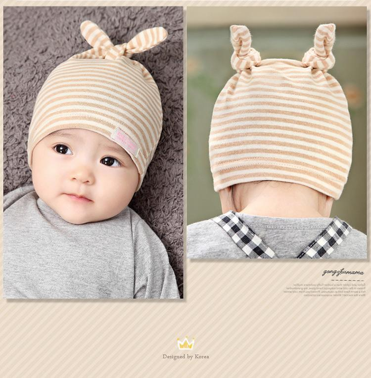 02b1e956c READY STOCK)Korean style BABY CUTE (end 5 27 2017 4 15 AM)