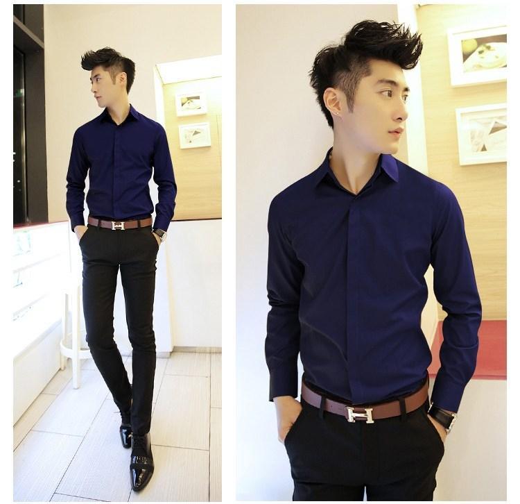 [Ready Stock] MS21 Korean style Men (end 3/20/2019 2:16 PM)