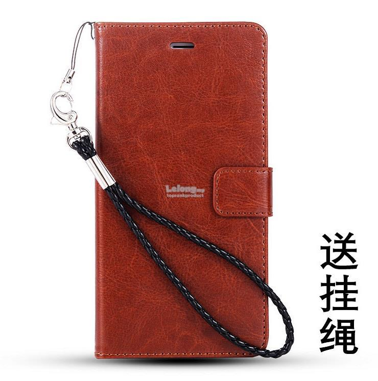 Ready Stock@ Samsung Galaxy Note 2 Flip PU Leather Case Cover Casing