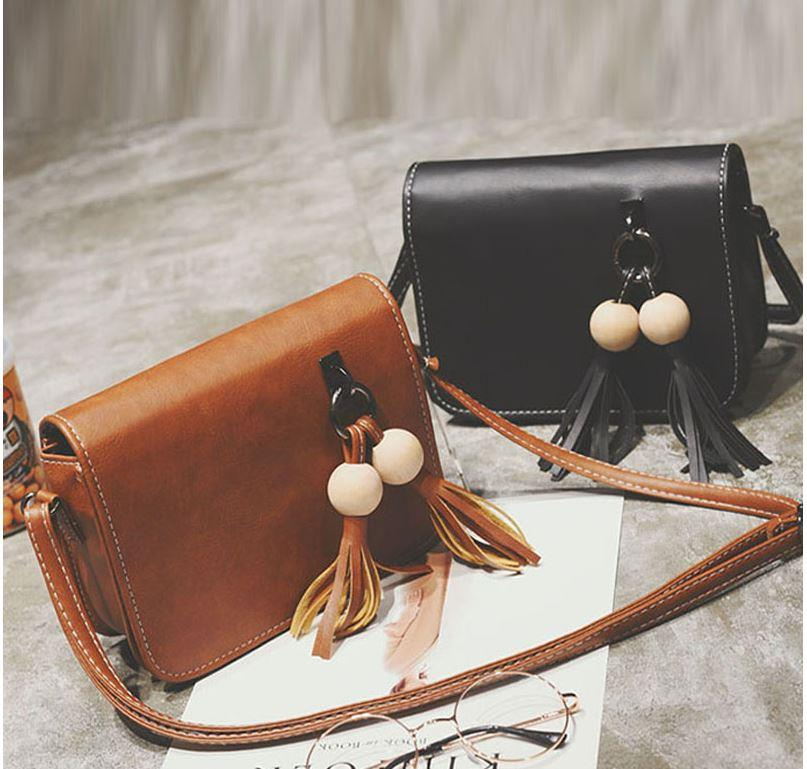 97205df82 READY STOCK Simple Sling Bag Crossb (end 11 5 2019 10 15 AM)