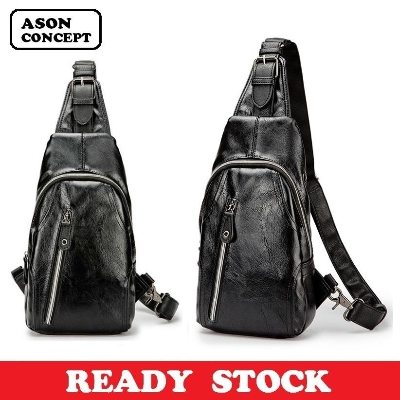 READY STOCK sling bag shoulder bag 092