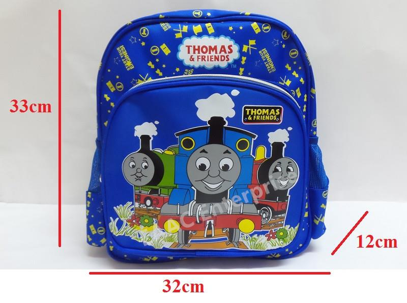 READY STOCK Thomas   Friends Kinder (end 9 20 2019 11 15 AM)
