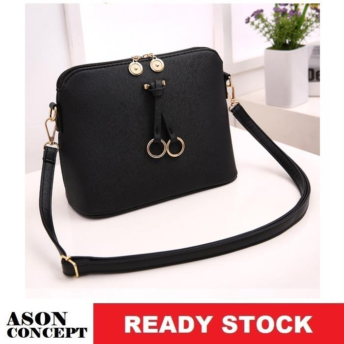 READY STOCK women bag sling bag shoulder bag 096
