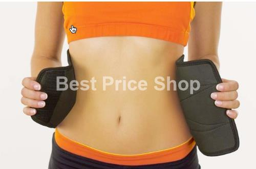 Real Belly Fat Burner Burn Up To 2 Times More Calories