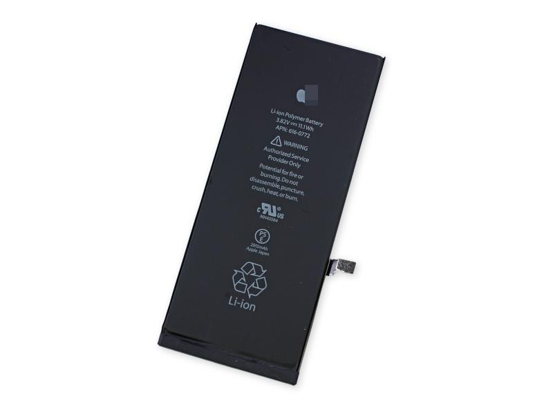 Real ORIGINAL Internal Battery Apple iPhone 6 Plus 6+ 5.5' ~2915mAh