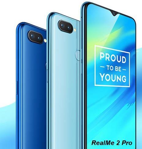 Realme C2 Realme 3 Realme 3 Pro B End 1 5 2020 1 15 Pm