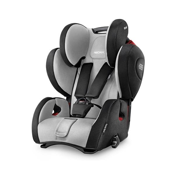 recaro young sport hero booster car end 2 22 2018 3 15 pm. Black Bedroom Furniture Sets. Home Design Ideas