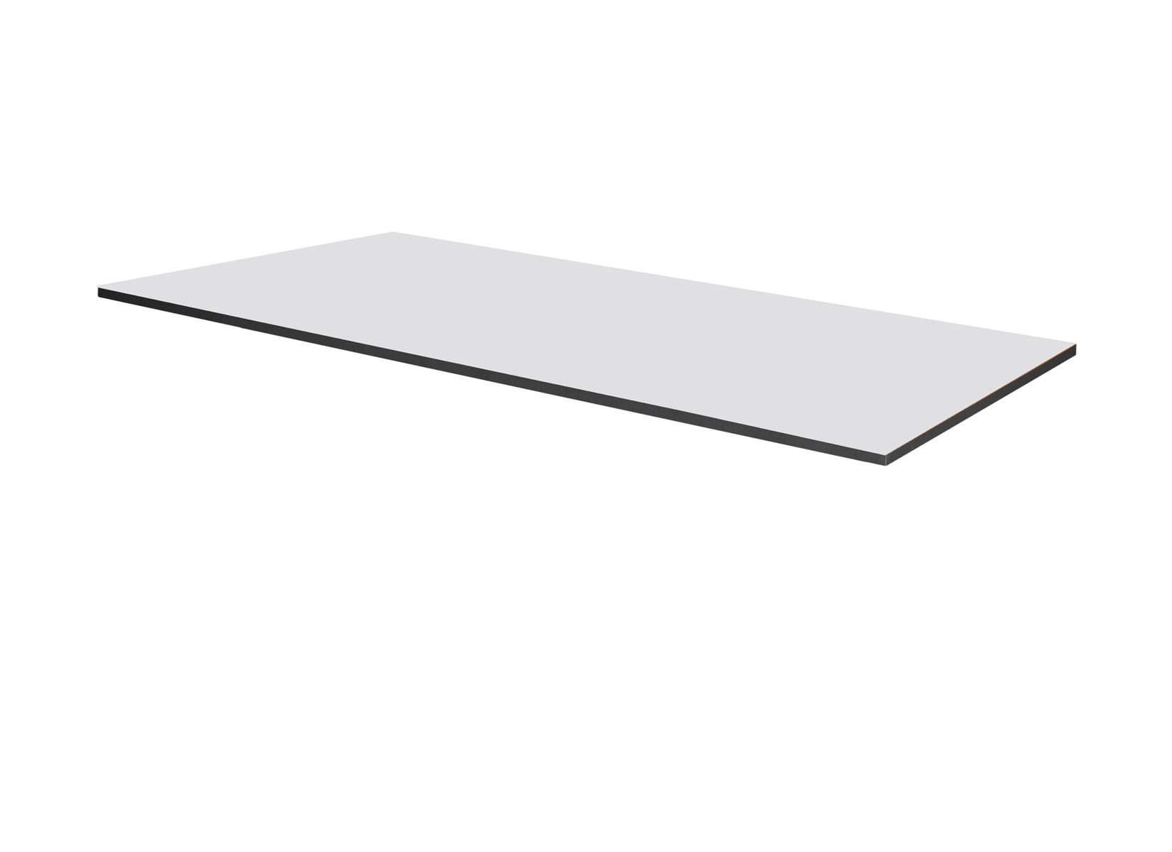Reception Table / Reception Counter / Counter Top Table  AC-180G