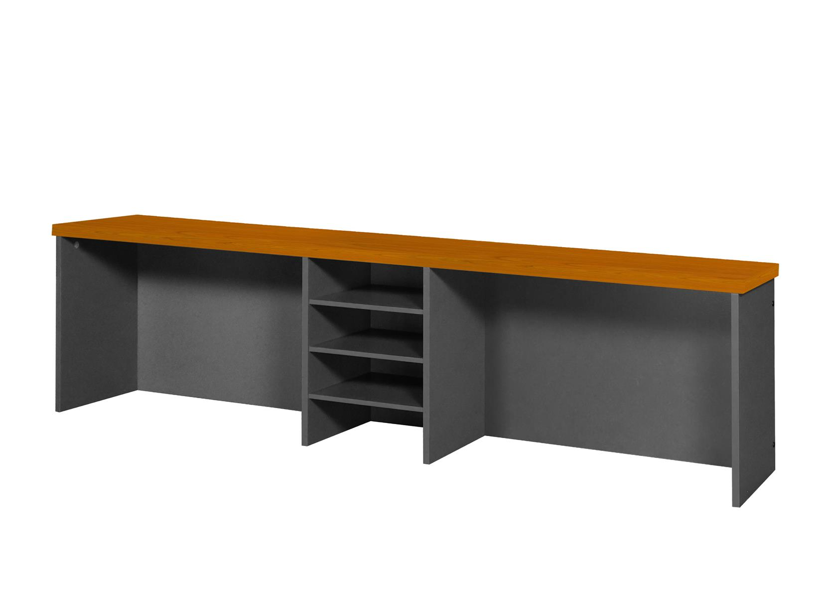 Reception Tables / Reception Counters / Counter Top Tables (AC-180C)