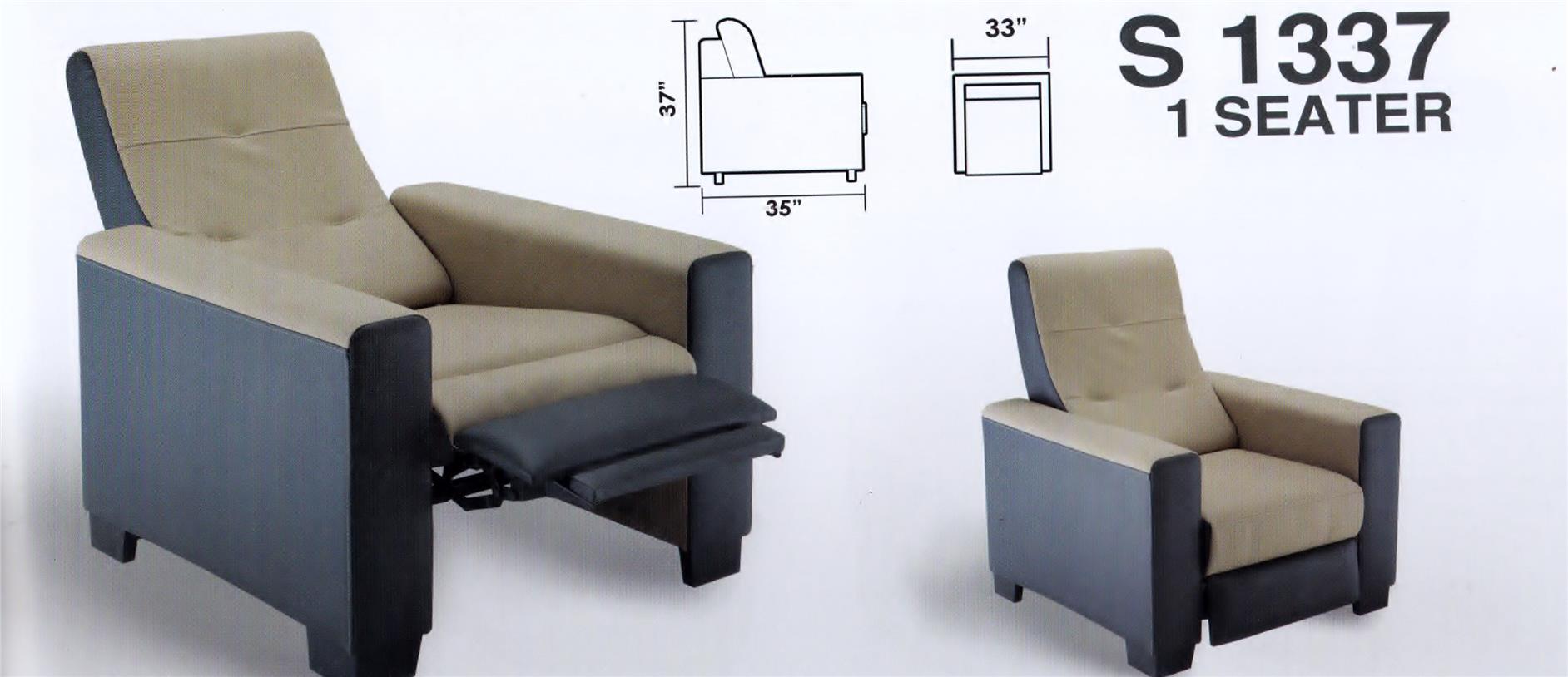 relax sofa chair mjob blog. Black Bedroom Furniture Sets. Home Design Ideas