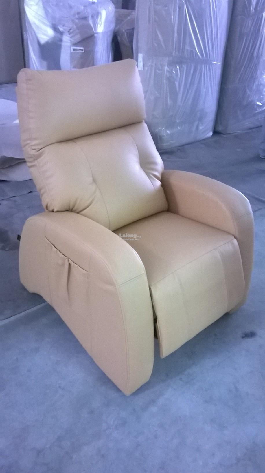 Recliner Relax Sofa Chair