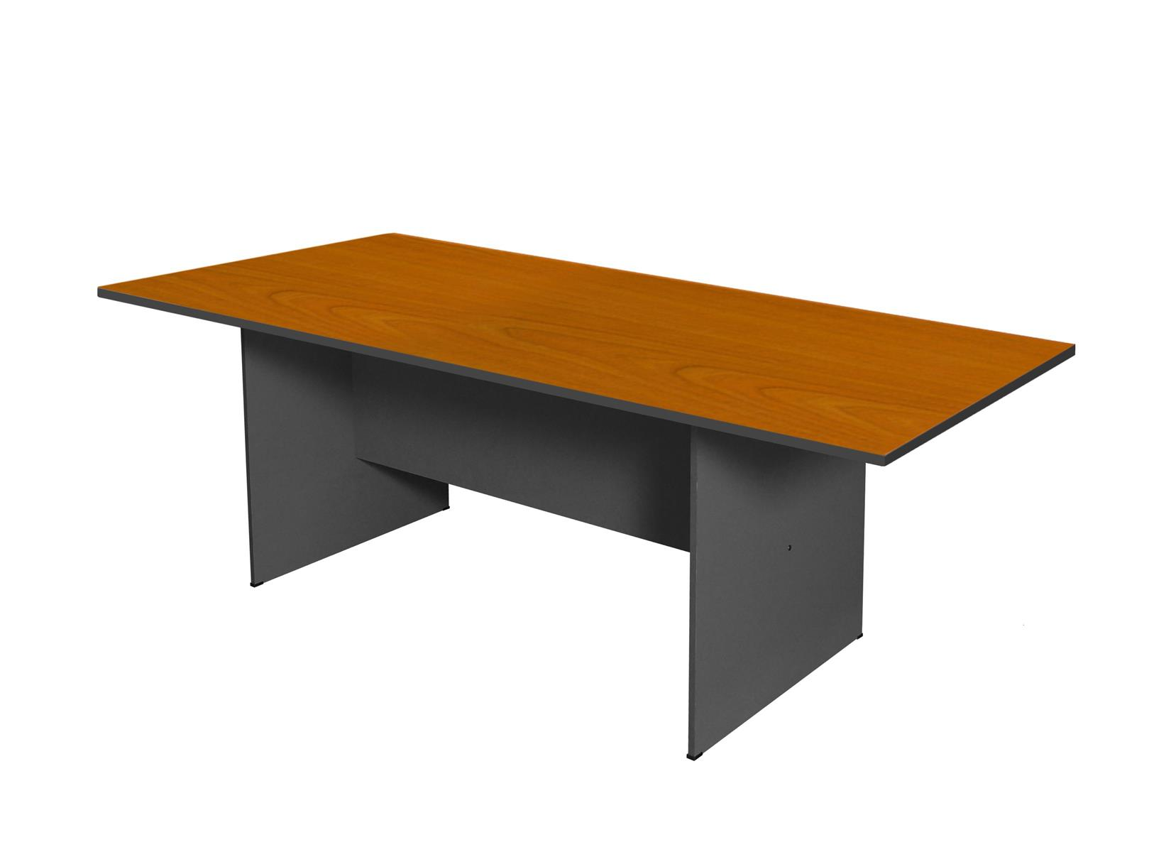 Rectangular Conference Tables / Meeting Tables / Office Tables AV-24C