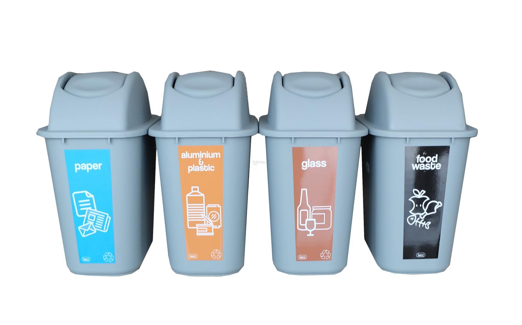 Recycle Bin;UT26R/UT39R; Paper; Alu (end 5/31/2019 12:16 PM)