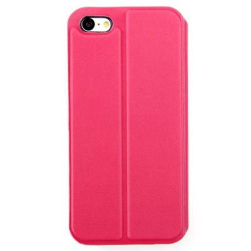 best loved 7f09c 1599e RED STAND CASE FOR IPHONE 5C (RED)