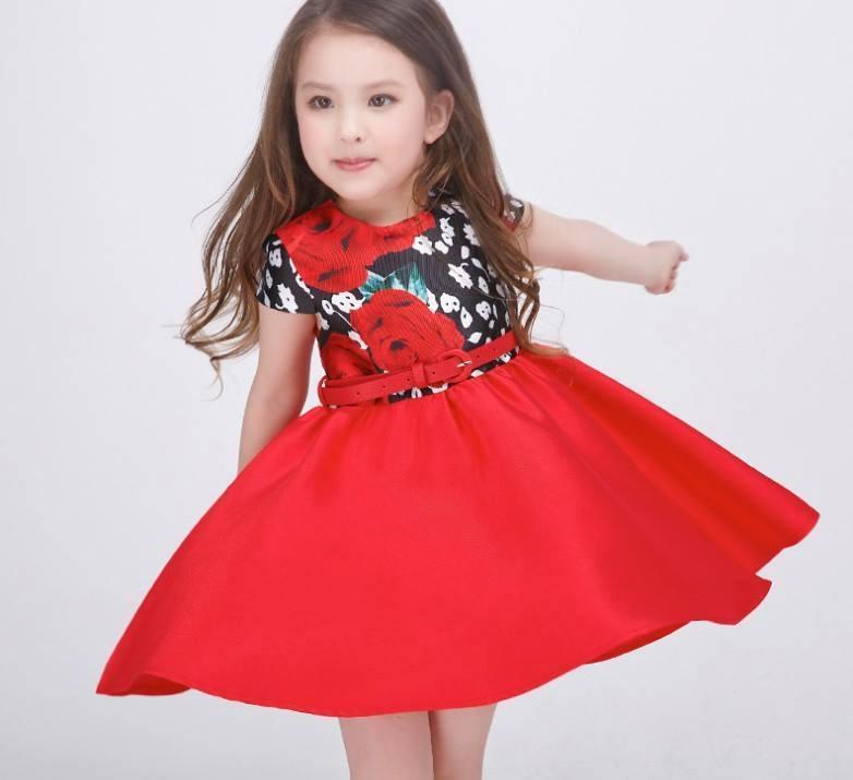 Kids' Clothes, Shoes & Accs. Girls Dress Age 8-9