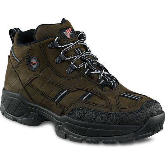 wing safety shoes hiker blac end 3 27 2018 6 41 pm